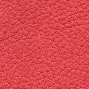 cor bag nappa